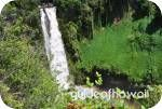 Southeast Maui Attractions