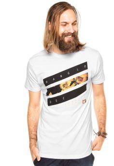 2ed0a26b18837 Camiseta Hang Loose Long Branca