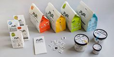 http://www.icanbecreative.com/packaging-designs-for-inspiration.html