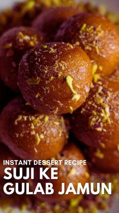 Kulfi Recipe, Momos Recipe, Jamun Recipe, Snack Recipes, Cooking Recipes, Drink Recipes, Chocolate Dishes, Tastemade Recipes, Indian Dessert Recipes