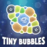 Tiny Bubbles wins 3 indie mobile game contests but still needs a publisher