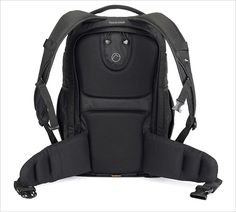 Top 10 Best DSLR Backpack Camera Bags You Should Not Miss b229beb5591