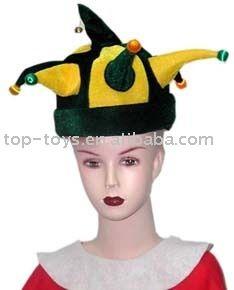 Los aficionados al fútbol sombrero de cuerno de buey sombrero sombrero  divertido sombrero de fiesta-Piezas Sombreros-Identificación del ... 38c5d379cd5
