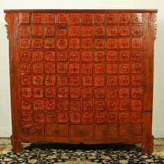 chinese collection cabinets - Google-søgning