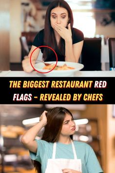#Biggest #Restaurant #Red #Flags #Revealed #Chefs