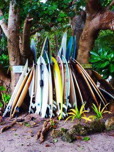 Grab and go ॐ Bali Floating Leaf Eco-Retreat ॐ http://balifloatingleaf.com ॐ