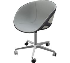 office chair RIn with castors