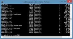 The command prompt is an antiquated tool from an era of text-based input. But some commands remain useful and Windows 8 even added new features. Find out which ones.