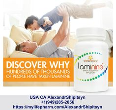 laminine LPGN CA Alex, Lamiderm Apex, купить ламинин от 29 usd, работа на дому, work at home, jobs
