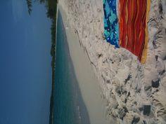 Hoopers Bay, Grand Exuma, Bahamas Exuma Bahamas, Bahamas Vacation, Grand Exuma, Places Ive Been, Places To Go, Beach Mat, Outdoor Blanket
