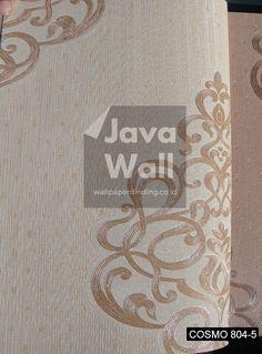 Wallpaper Cosmo 804-5