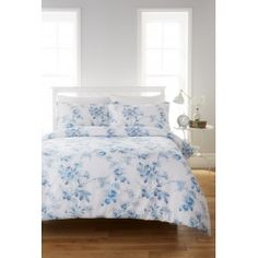 Lenjerii pat Bed, Furniture, Home Decor, Toile, Decoration Home, Stream Bed, Room Decor, Home Furnishings, Beds