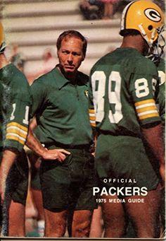 1975 Green Bay Packers Media Guide Childhood Sports Memor... https://www.amazon.com/dp/B01FITTKUI/ref=cm_sw_r_pi_dp_x_Tx8AybTDPCJXN