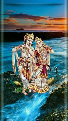 Krishna Drawing, Krishna Art, Lord Krishna, Jai Shree Krishna, Radhe Krishna, God's Grace, Hare, Spirituality, Princess Zelda