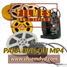 Dvd, Floppy Disk, Movies, Rio De Janeiro, Paper, Vinyls, Pictures