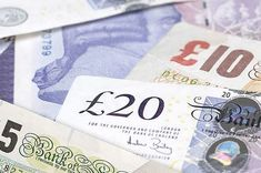 1 Hour loans resolution your small fiscal troubles with convenience!