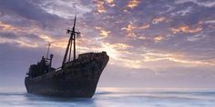 The Mary Celeste (often misreported as Marie Celeste), also known as the Ghost Ship, was an American registered two-mastered sailing vessel which...