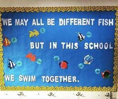11 best images about Bulletin boards on Pinterest | School ...