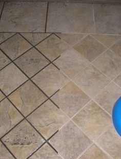 We at Green Cleaners Team offer best tile and grout cleaning services for your precious floors.