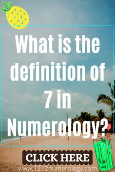 The number 7 is both deep and wise. It is not satisfied with simple explanations and surface-level information -- this is frivolous stuff. It knows that the real gold is buried deeper and won't stop until it finds it ... and then it'll keep digging for more. Asking questions, researching, listening, and sensing are all special skills the 7 uses in its search for awareness. Life Path Number 7, Number Patterns, Decoding, Questions To Ask, Numerology, Definitions, Meant To Be, Surface, Faith