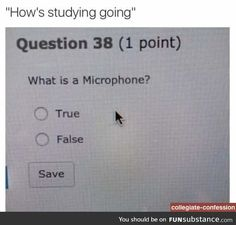 24 Funny Memes College Students Will Relate To Funny Relatable Memes, Funny Tweets, Funny Posts, Funny Quotes, Hilarious Memes, Student Memes, School Memes, Pta School, Memes Humor
