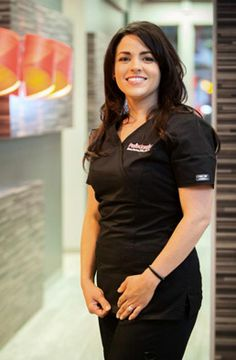 Shannon has been our Dental Assistant since 2012.  Her position allows her to be involved in all aspects of our practice.  She provides support and endless help to all members of our team.  Her eagerness to learn, along with her honesty and genuine smile, provides the much needed helping hand to every member of our team. Shannon has a beautiful little boy that she spends most of her time with.