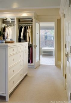 Storage & Closets Photos French Closet Doors For Bedrooms Design, Pictures, Remodel, Decor and Ideas