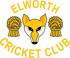 Contact Elworth Cricket Club