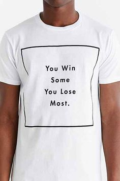 bff02c544f 13 Best Shirts images