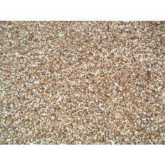Image for Gravel / Pea Shingle 10mm, 20mm (Bag 25kg)
