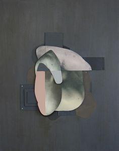 incarnate - Leigh Wells