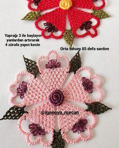 Crochet Earrings, Projects To Try, Muffin, Jewelry, Dressmaking, Pattern, Jewlery, Jewerly, Schmuck