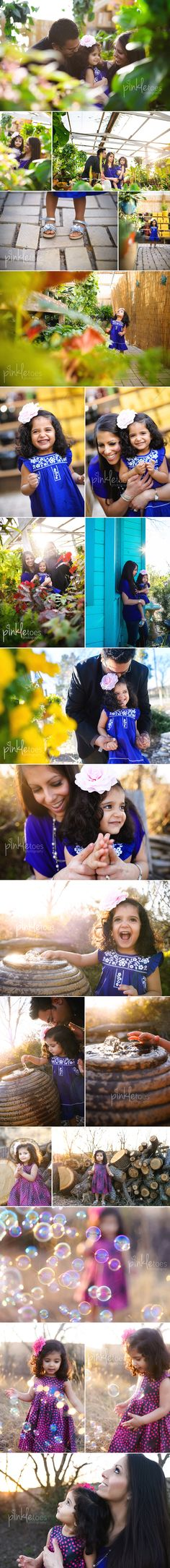 ns-pinkle-toes-austin-family-child-baby-lifestyle-candid-photographer    Love the photo with the bubbles in the forefront