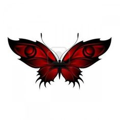 maybe fr part of the tattoo i really want to get?
