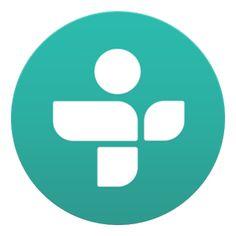 Tuneln Radio Pro free -stond in PVActive- sept.2014 als tip - app voor iphone en ipad - toegang tot 100.000 radiostations: 538, Sky, Je kunt ook radioproagramma 's volgen.