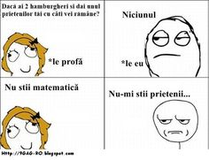 rage comics in a funny collection Memes Humor, Math Memes, Math Humor, A Funny, Funny Shit, Hilarious, Funny Stuff, Funny Things, Fat Girl Problems