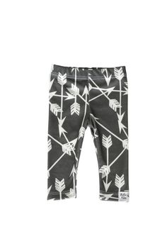 Hey, I found this really awesome Etsy listing at https://www.etsy.com/listing/205830527/grey-arrow-leggings-baby-boy-leggings