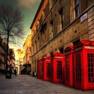 bath england scenery pictures - Google Search