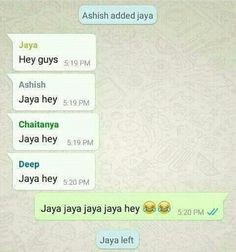 Funniest 🤣🤣🤣🤣🤣🤣🤣🤣🤣 What's April how come it a joke, the length of time has Latest Funny Jokes, Very Funny Memes, Funny School Memes, Cute Funny Quotes, Some Funny Jokes, Funny Relatable Memes, Funny Texts, Sarcastic Jokes, Text Jokes