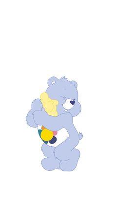 케어베어 아이폰 배경화면 손그림 : 네이버 블로그 Cartoon Wallpaper, Bear Wallpaper, Travel Wallpaper, Locked Wallpaper, Tumblr Wallpaper, Iphone Wallpaper, Shin Chan Wallpapers, Blue Wallpapers, Winnie The Poo