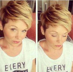 11.-Short-Blonde-Hairstyle.jpg 500×498 pixels