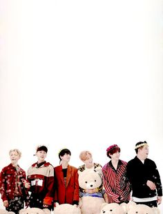 Devilspacezhip: [PICS] 110817 Super Junior at Weekly Idol Part 2