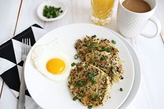 7 Healthy Breakfast Recipes For College Students   The Odyssey