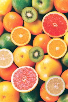 FREEIOS7 | fruity | freeios7.com