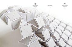 kinetic architecture에 대한 이미지 검색결과