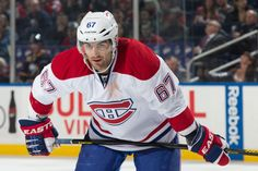 Today the Montreal Canadiens have announced Max Pacioretty team captain. This comes as no surprise, as Pacioretty has become a fan favorite. Montreal Canadiens, Max Pacioretty, Stanley Cup Playoffs, Recent News, National Hockey League, Lady And Gentlemen, Baseball, Ice Hockey, Lineup