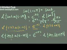 Forma alternativa segundo teorema de traslación Second Best, Shapes, Studio
