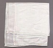 Handkerchief - Wikipedia, the free encyclopedia