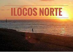 ilocos norte, luzon, pagudpug, kingfisher restort