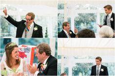 Beautiful back garden wedding - Ben & Holly36